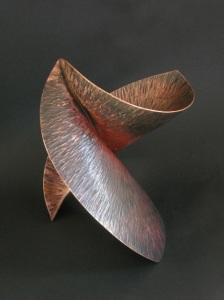Sculpture #1