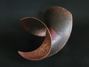 Sculpture #2